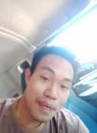 Arka, 26  , Makassar