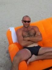 Sergey, 39, Russia, Belgorod