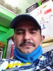 Andres, 33, Mexico, Acapulco de Juarez