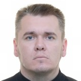 Roman, 34  , Dnipr