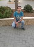 nurlan, 27  , Baku
