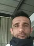 nico, 40  , Cagliari