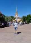 Slava, 31, Velikiy Novgorod