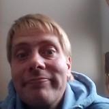 Benjamin, 32  , Braunlage