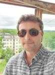 Evgeniy, 42  , Severouralsk