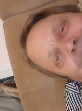 Alex, 53, Denmark, Horsens