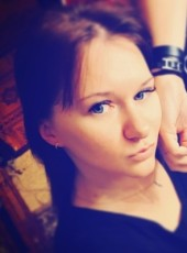 _LeR-, 28, Russia, Moscow