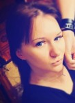_LeR-, 28, Moscow