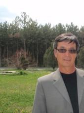 ezop, 61, Russia, Simferopol