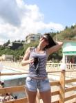 Anna, 33  , Shchelkovo