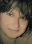 Galina, 42, Sevastopol