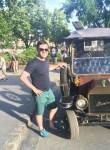 Vitaly, 37  , Budapest