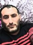 VIRAB, 35  , Yerevan