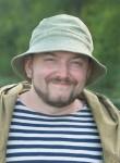 Yaroslav, 42, Moscow