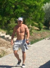Oleg, 34, Spain, Sant Andreu de Palomar