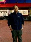 Subhasish Ghosh, 40  , Delhi