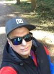 DanielS, 37  , Bludenz