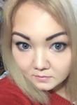 Asya, 24, Sergiyev Posad