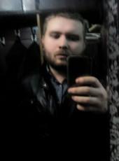 Nikolay, 27, Russia, Unecha