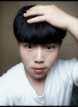 이유민, 20  , Jeonju