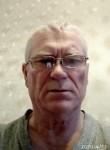 rustam saitov, 65  , Kazan