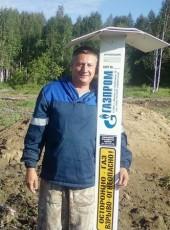 Konstantin, 47, Russia, Chelyabinsk