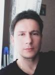 Nikolay, 34  , Noginsk