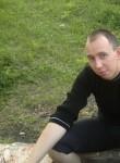 Gennadiy, 30, Saratov