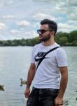 Nawid, 24, Munsingen