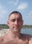 Viktor, 32  , Aabenraa