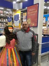 Sergey, 46, Russia, Krasnogorsk