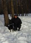 Konstantin, 46  , Kharovsk