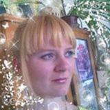 Natalya (Nusya), 42  , Lyubotyn