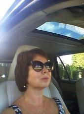 Arina, 55, Canada, Montreal