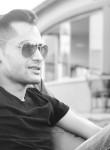 Yusuf, 24  , Inonu