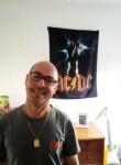 Fredo, 43  , Morsang-sur-Orge