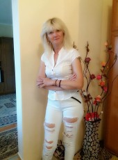 Christine, 41, Netherlands, Amsterdam
