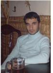 Вадим, 36  , Tegucigalpa