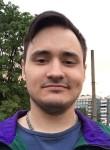 Russ, 26, Saint Petersburg