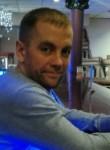 Evgeniy, 39  , Bratsk