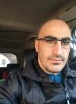 Ararat, 36  , Bezenchuk