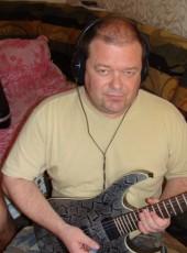 sergey ivanov, 46, Ukraine, Kharkiv