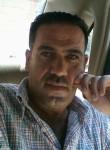 رائد, 45  , Damascus