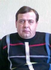 Yuriy, 53, Ukraine, Chutove
