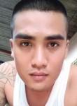 Tung, 22 года, กรุงเทพมหานคร