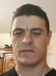 christophe, 28  , Beziers