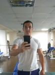 Aleksandr, 31  , Stavropol