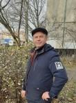 Vasiliy, 58, Saint Petersburg