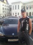 Denis, 39  , Kurovskoye