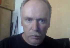 servika, 56 - Just Me